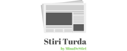 Stiri Turda